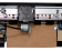 DOT – Prototipo de una impresora Braille de bajo coste - Maurício Guilherme Henkes - Guaíba - Brasil