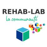 REHAB-LAB