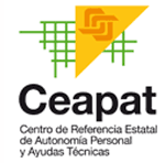 Ceapat